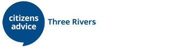 Citizens Advice Service in Three Rivers