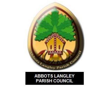 AbbotsLangleyPC